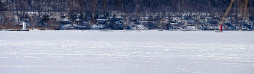 009b-inlet_Panorama-th.jpg