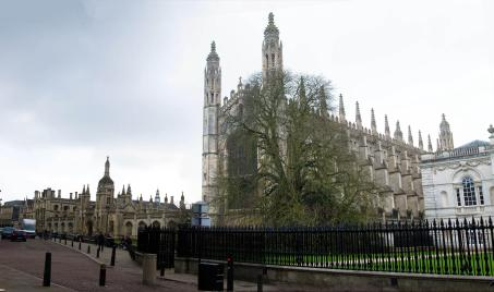 006-cambridge_cathedral_Panorama-th.jpg