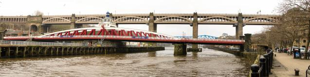 008-river_tyne_Panorama-th.jpg
