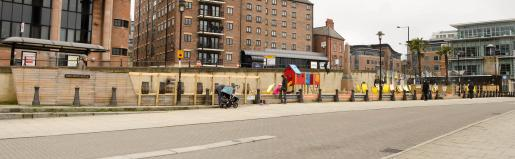 013-quayside_playground_Panorama-th.jpg