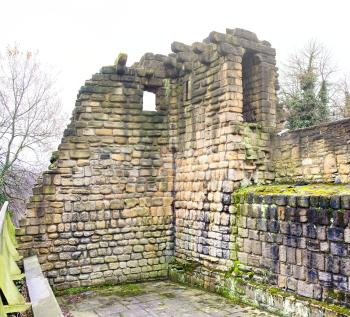 028-newcastle_watchtower_Panorama-th.jpg