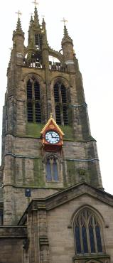 030-newcastle_church_Panorama-th.jpg