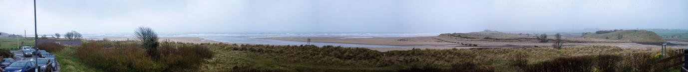 078b-alnmouth_Panorama-th.jpg