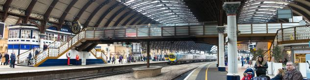 005-york_station_Panorama-th.jpg