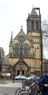009-york_church_Panorama-th.jpg