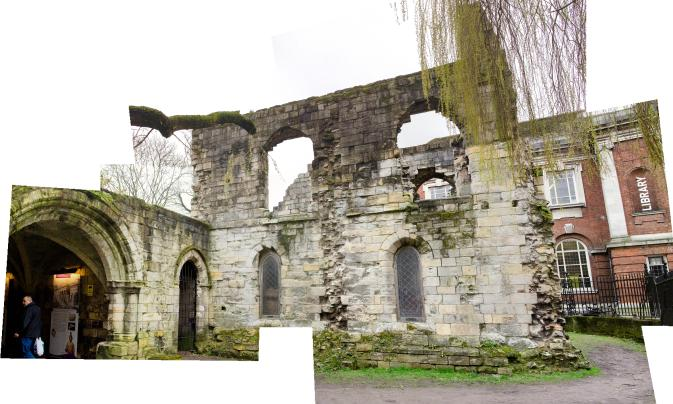 016d-york_ruins_Panorama-th.jpg