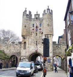 036-york_micklegate_bar_Panorama-th.jpg