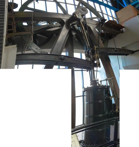 040b-train_lift_Panorama-th.jpg