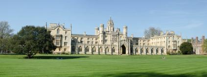 055b-cambridge_clare_college_Panorama-th.jpg