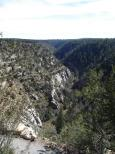 [Walnut Canyon]