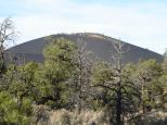 [Sunset Crater Volcano (maybe?)]
