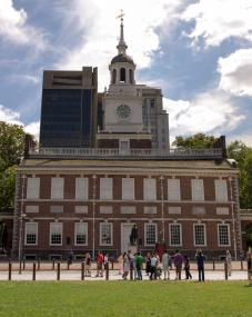 009a-independence-hall-panorama-th.jpg