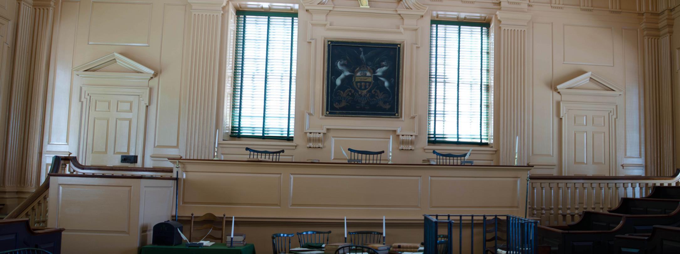 013b-court-chamber2-Panorama-th.jpg